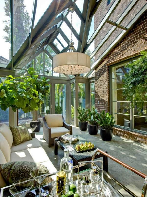 Современный солярии дизайн современной мебели диван устанавливает современный журнальный столик.