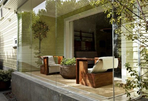 Дизайн уютная мебель идеи семейного номера.