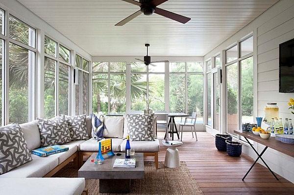 Современные солярии интерьерный диван журнальный столик столовая Элегантный и стильный дизайн.