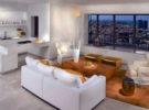 Идеи оформления маленькой гостиной в разных эстетических стилях 40 фото.