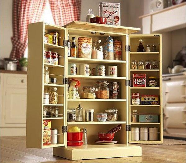 небольшие автономные-кладовая-краснодеревщики кухонных шкафы-идея-кухня-хранения-идеи