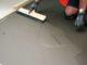 Как сделать бетонную стяжку пола своими руками, инструкция, фото.