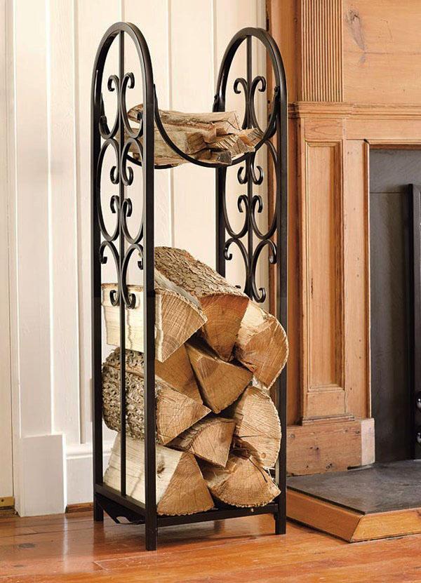 элегантная конструкция из дерева для деревянных столов