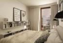 Выбираем мебель в небольшую спальню — советы идеи для дизайна.