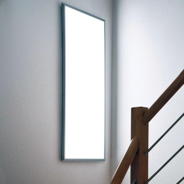 Современная светодиодная панель Ultraslim