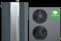 Достоинства тепловых насосов Mycond для обогрева дома.
