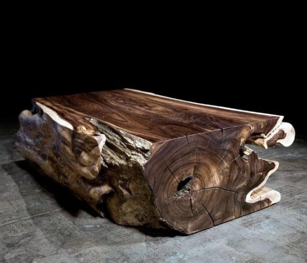 Мебель для гостиной Идеальный диван