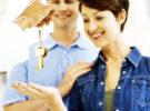 Как молодой семье купить квартиру если нет денег.