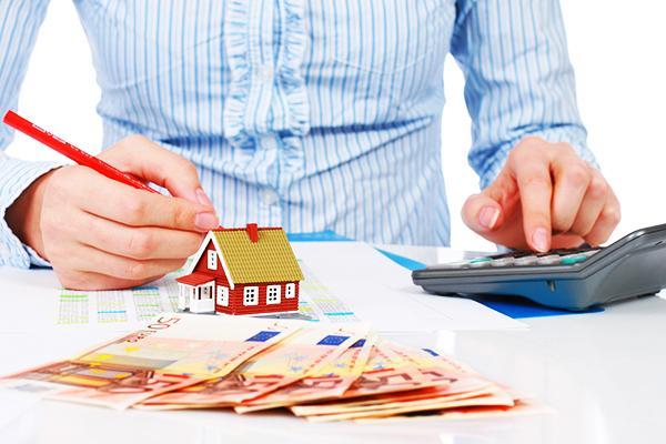 Подготовка к покупке квартиры