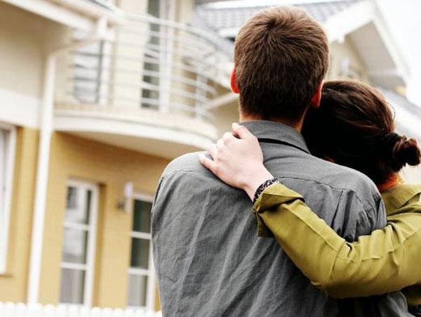купить квартиру молодой семье