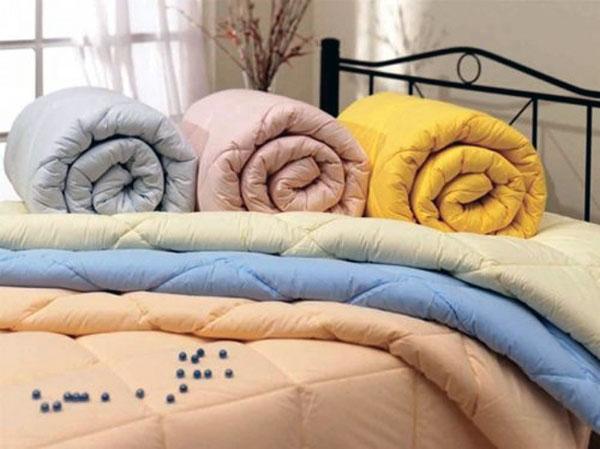 детское одеяло купить недорого