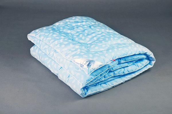 Одеяла для ребенка
