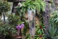 Мини-водопады для сада 30 идей.