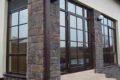 Металлопластиковые окна: как правильно выбрать?