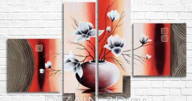 vaza-s-cvetami