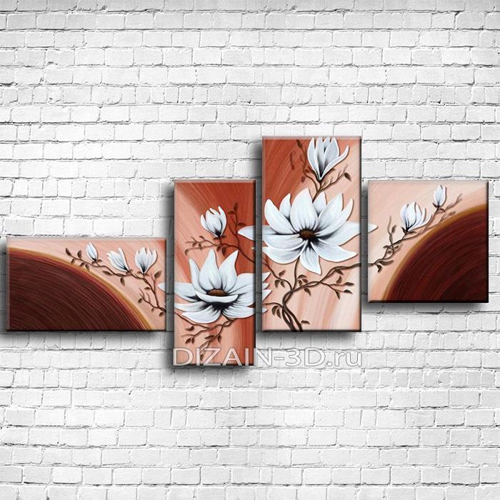 nezhnye-cvety