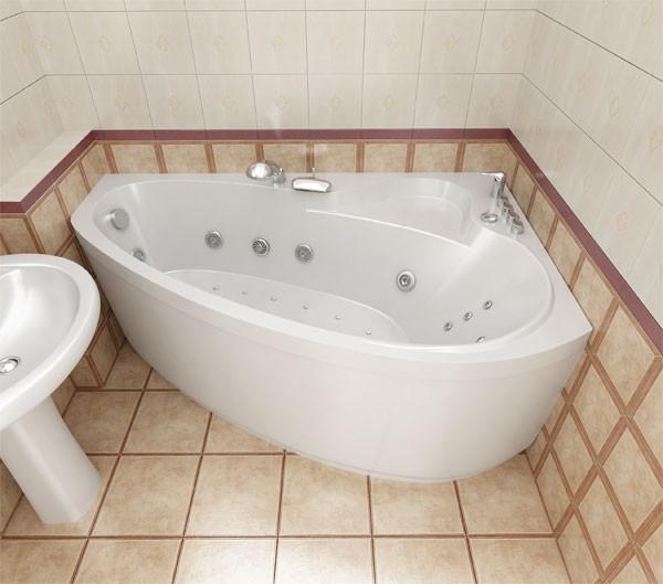 экран-для-акриловой-ванной