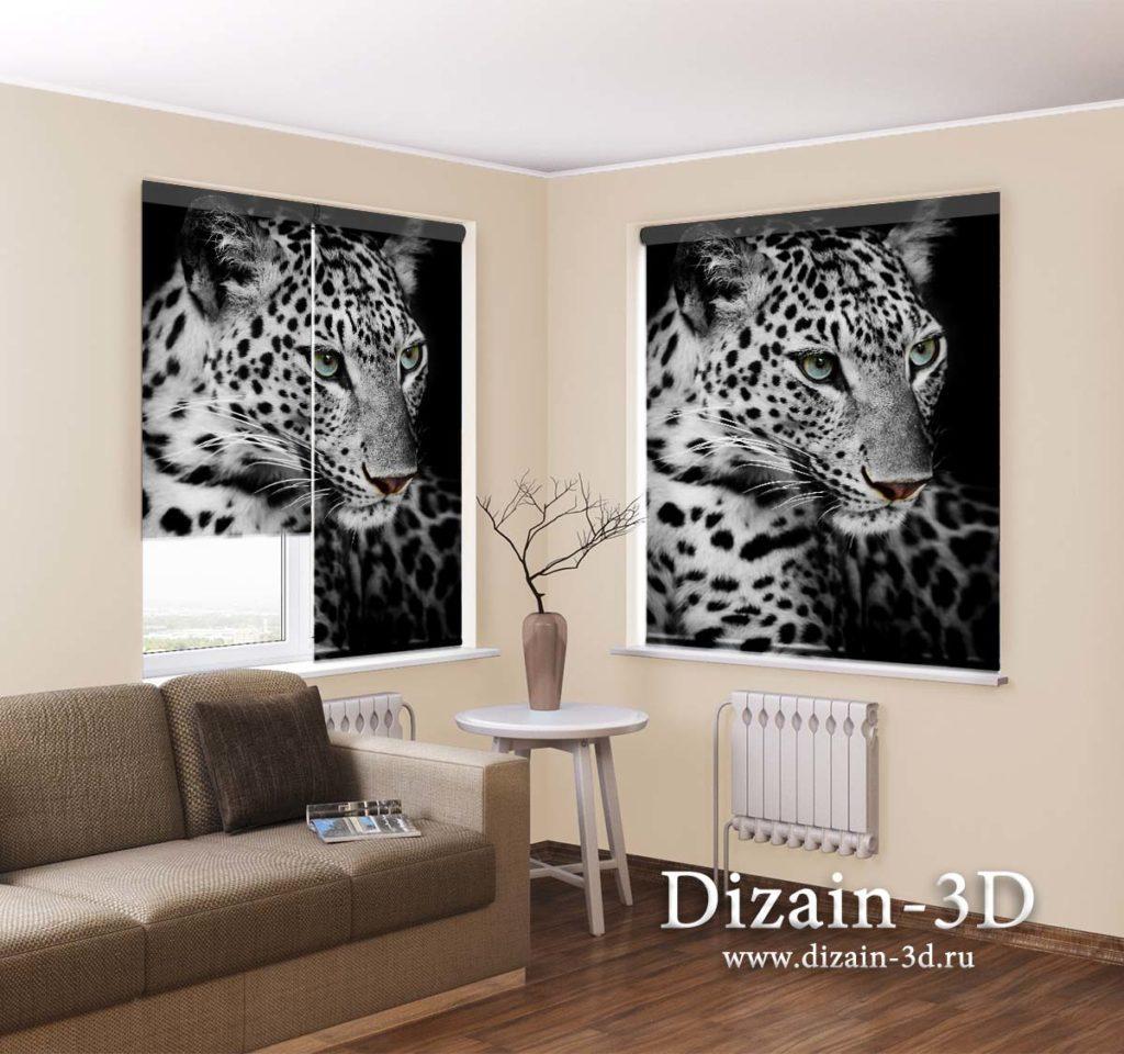 dva-leoparda