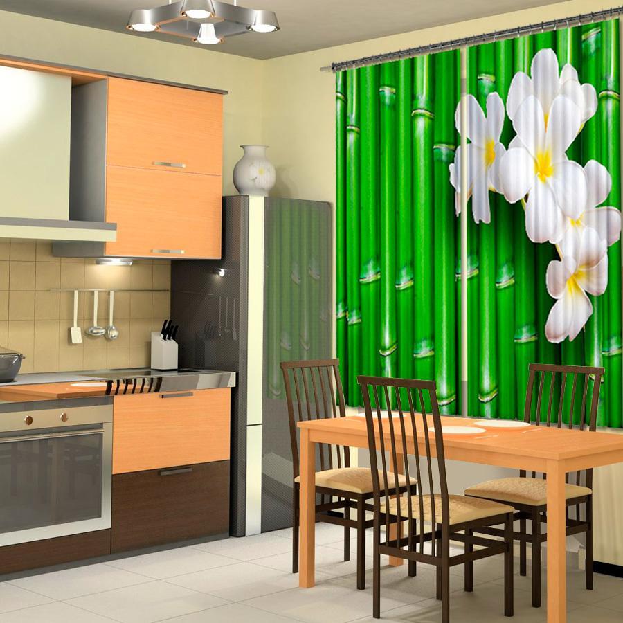 фотошторы для кухни_2