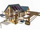 Покупка старого дома: что проверить в системе водоснабжения и канализации