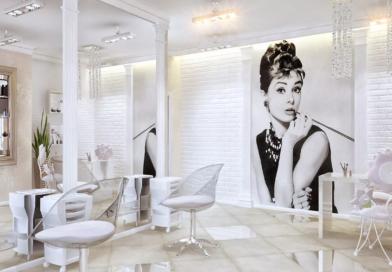 Как клиенты выбирают салон красоты?