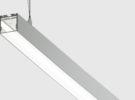 Преимущества и недостатки светодиодов