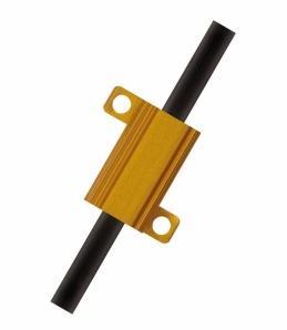 Автомобильная лампа OSRAM LED CTRL 101 4-5W CANbus (10106080)