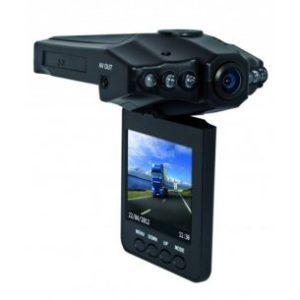 Видеорегистратор Defender Car Vision 2020HD (63202)