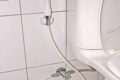 Что такое гигиенический душ?