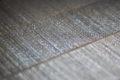 Керамическая плитка от производителя