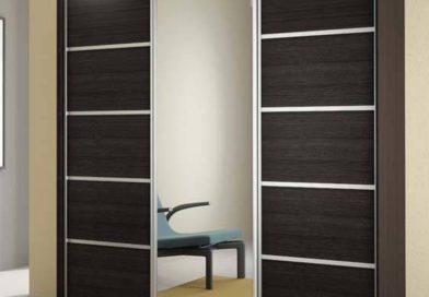 Принципы выбора мебели для стиля лофт