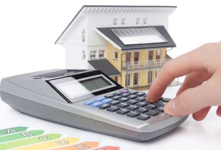 налог на дарение недвижимости с 2020