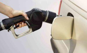 Преимущества дизельного топлива