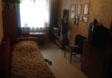 Взяла кредит 50 000 чтобы отремонтировать комнату для сына после бабушки: что удалось сделать за эти деньги