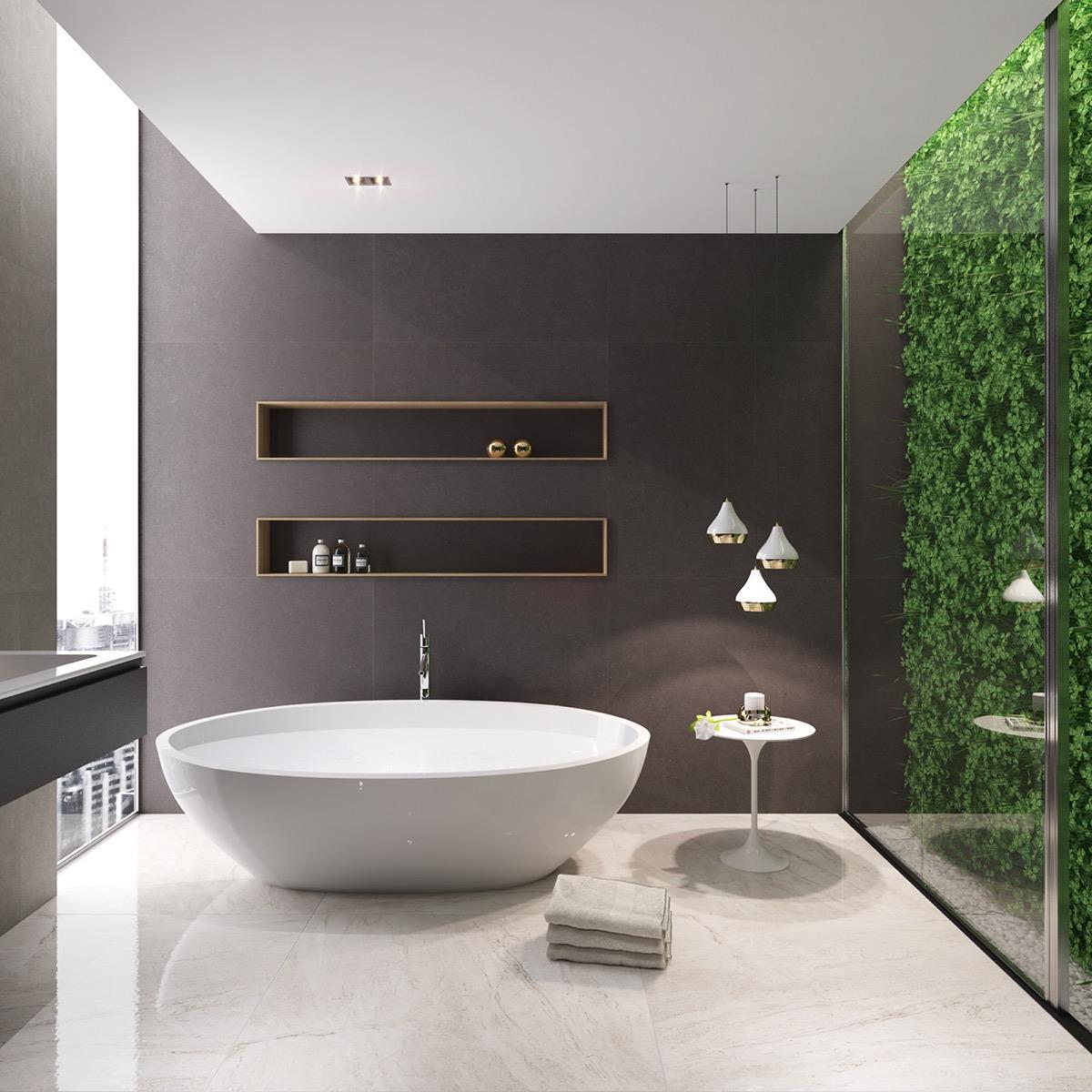 36 ванных комнат класса люкс (10)