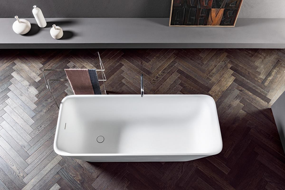 36 ванных комнат класса люкс (12)