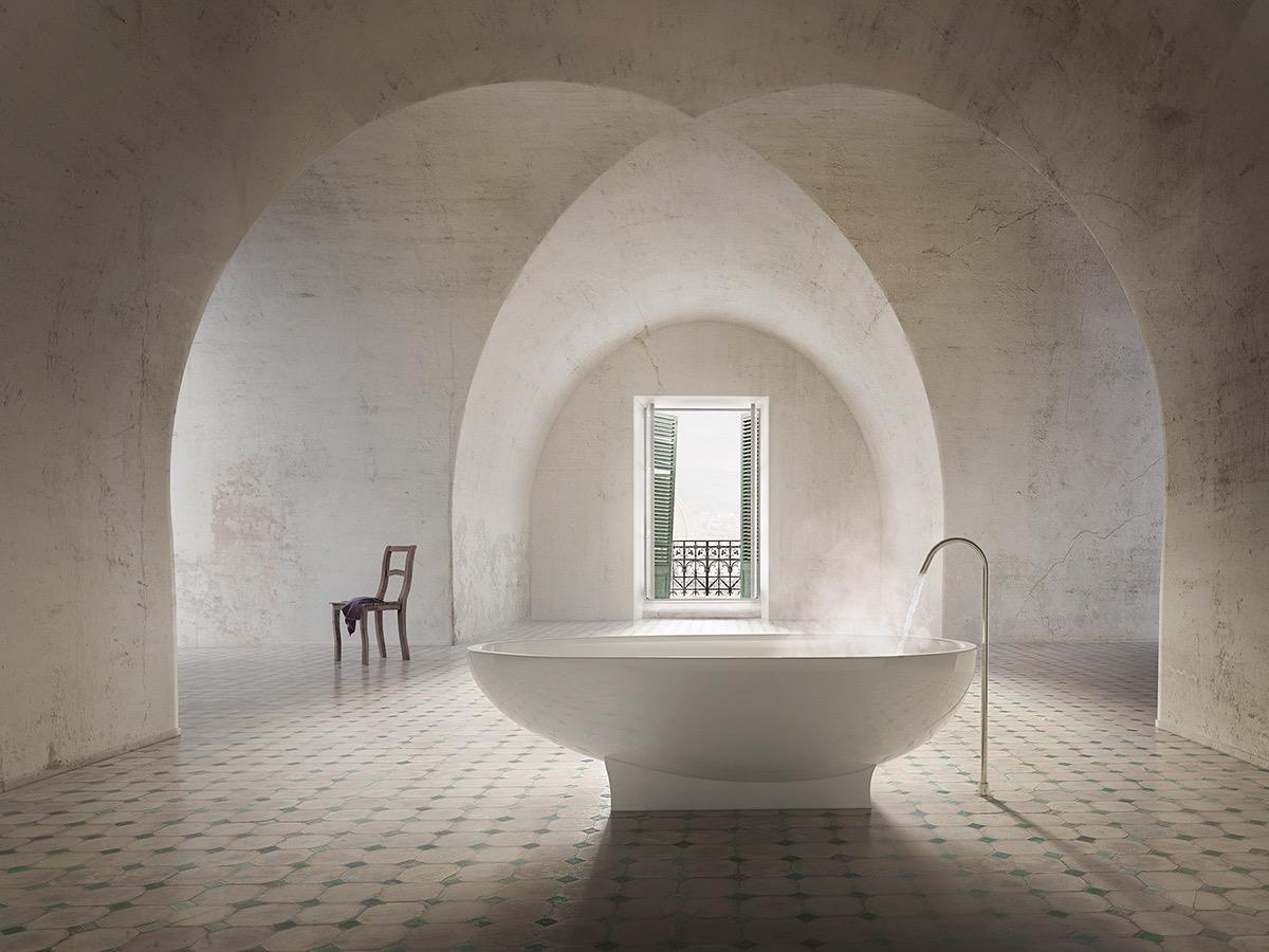 36 ванных комнат класса люкс (16)