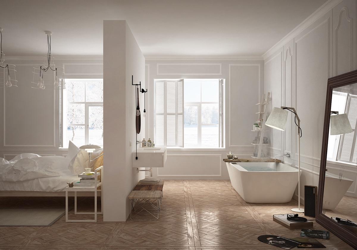 36 ванных комнат класса люкс (24)