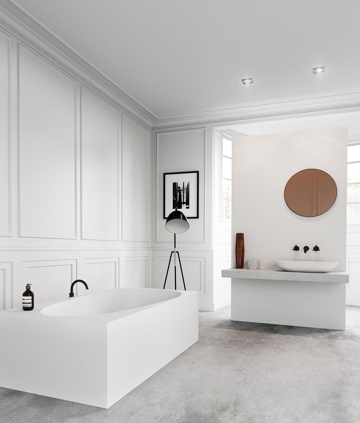 36 ванных комнат класса люкс (28)