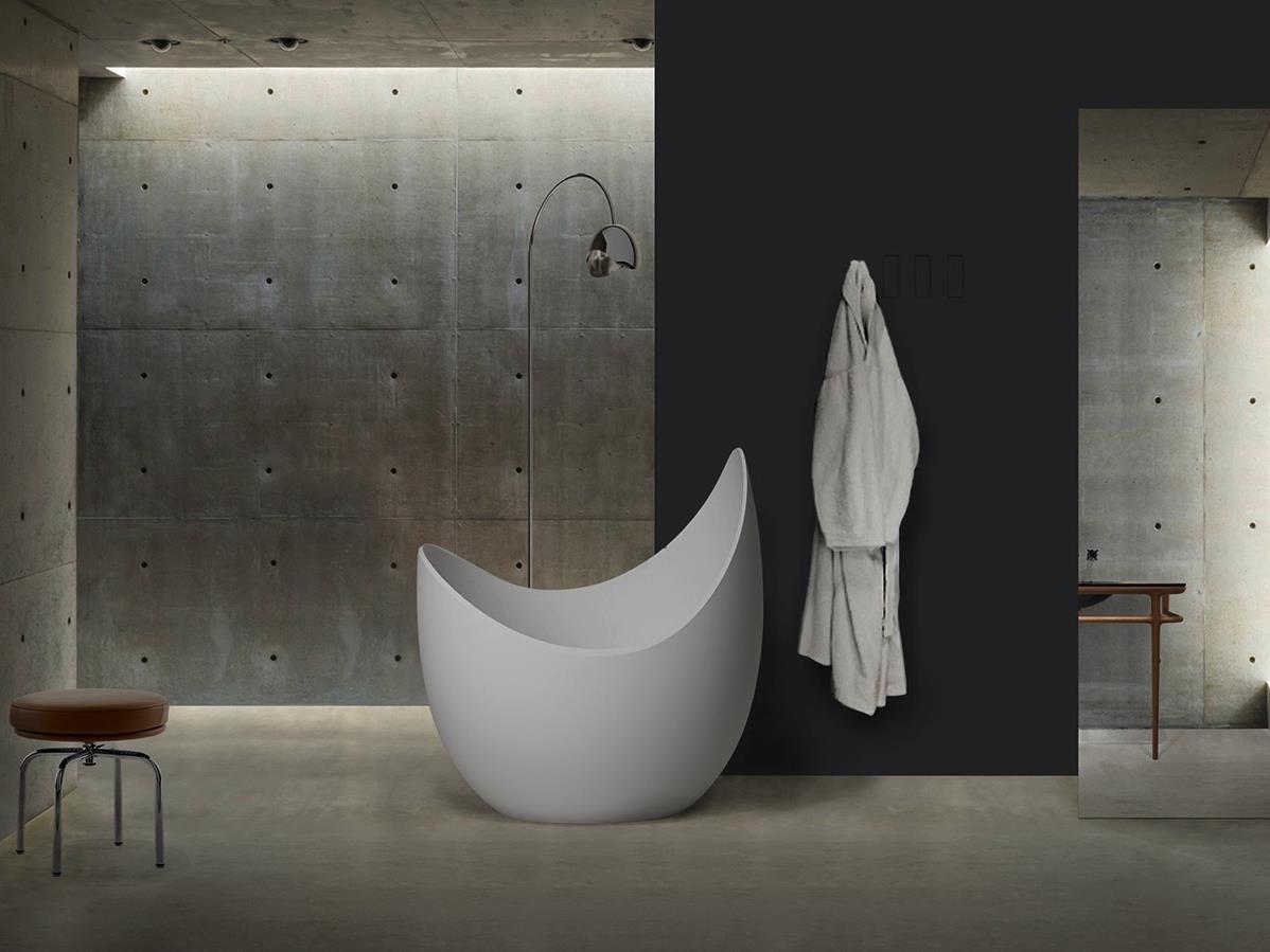 36 ванных комнат класса люкс (33)
