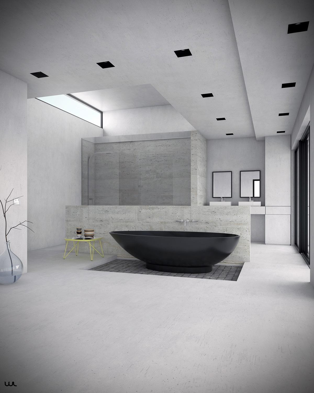 36 ванных комнат класса люкс (5)