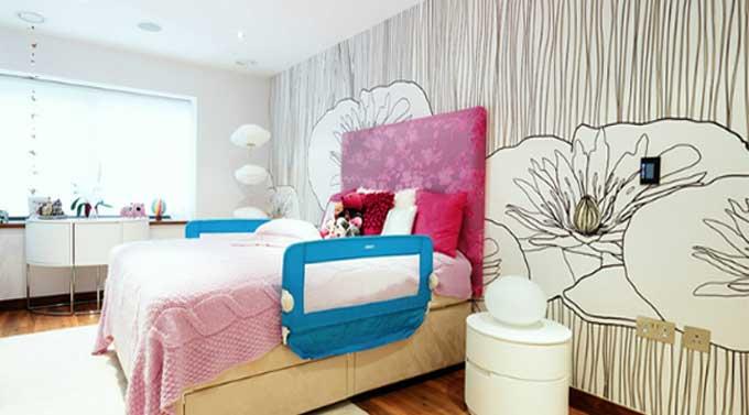 Дизайн-интерьера-детской-комнаты-для-девочки4