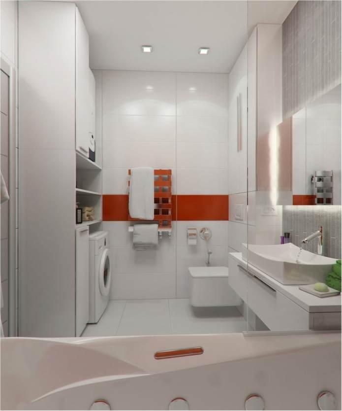 Дизайн интерьера квартиры-студии 47 кв.м (3)