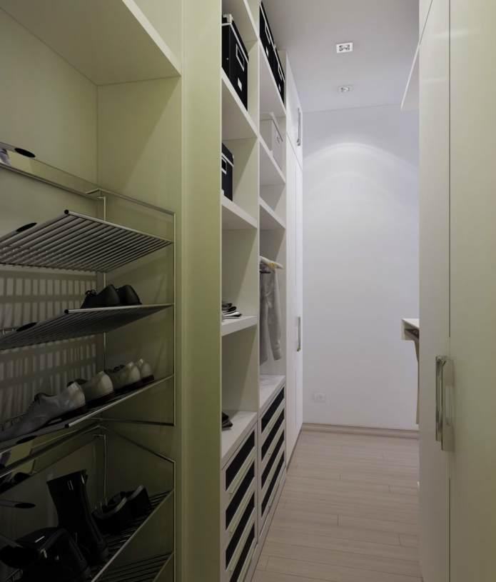 Дизайн интерьера квартиры-студии 47 кв.м (4)
