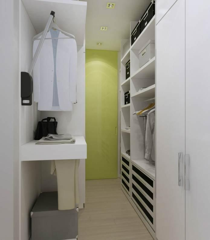 Дизайн интерьера квартиры-студии 47 кв.м (5)