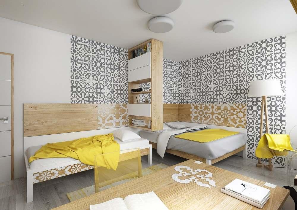 Дизайн современных квартир14