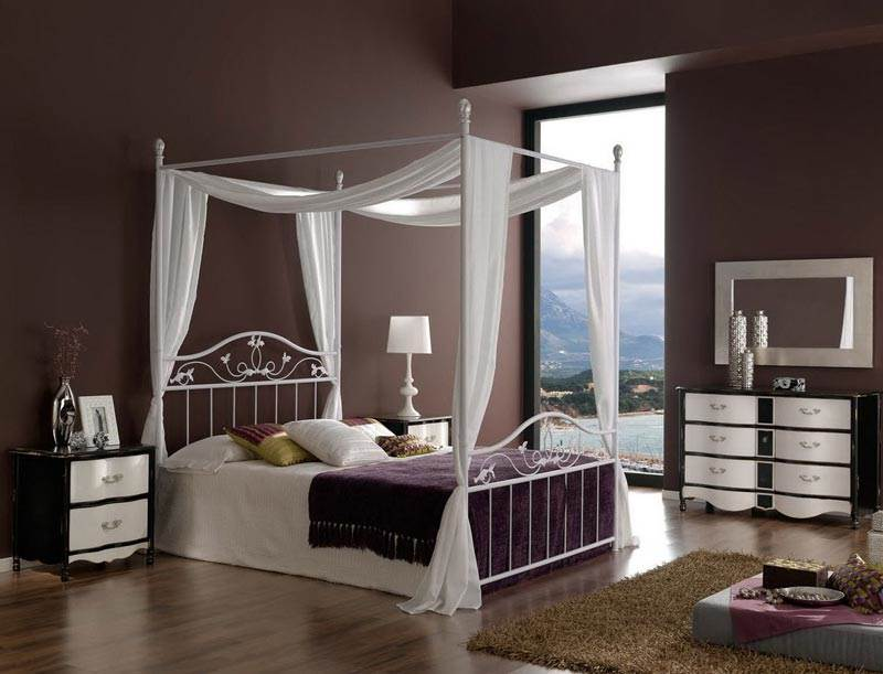 Идеи-для-спальни18