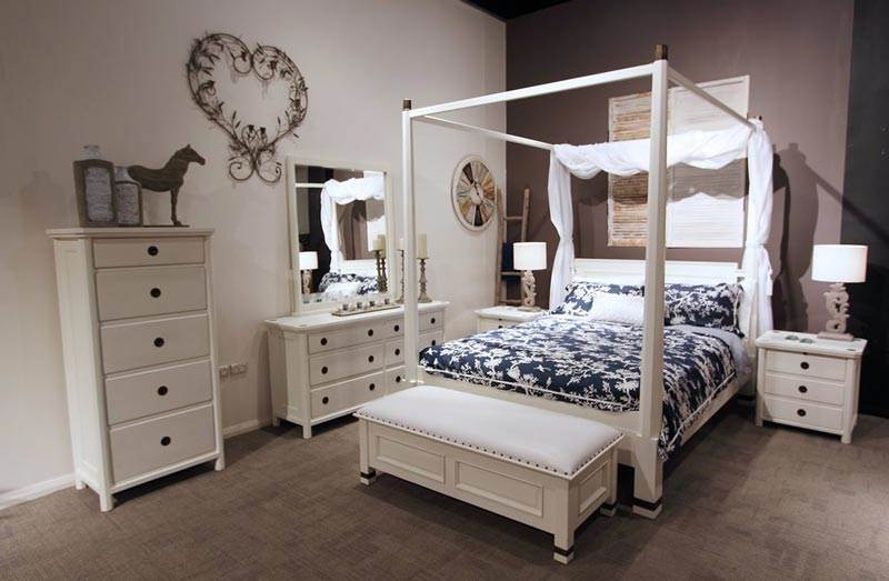 Идеи-для-спальни2