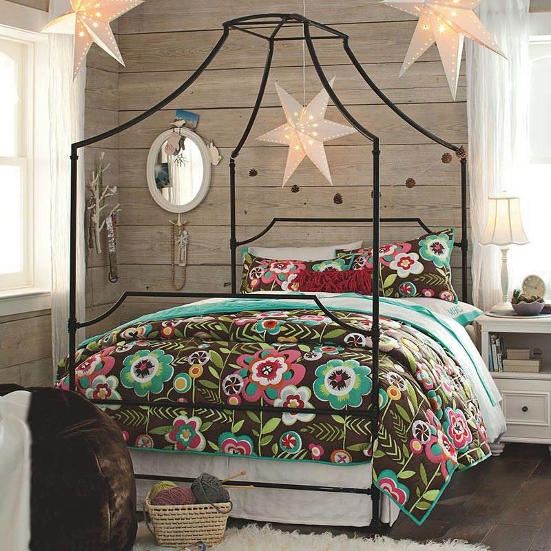 Идеи-для-спальни8