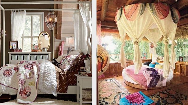 Идеи-для-спальни9